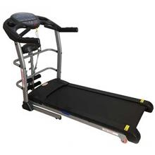 Eastrong ES 5802IM Treadmill